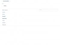 sanpol.pl