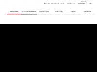 Landtechnik Hohenwarter