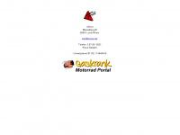 eVisor - Motorrad Promotion und Motorrad Events - Eventsoftware Motorrad - Video Portal