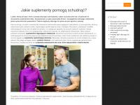 vanessa.com.pl