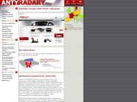 antyradary.phi.pl