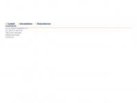 Kredit Portal Online | Kredit ohne Schufa | schufafreie Kredite