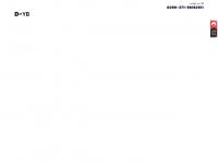 Orthomolekulare-ernaehrung.eu
