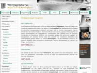 wertpapierdepot.net