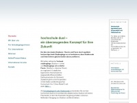 hochschule-dual.de