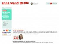 annawand.de