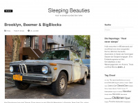 sleeping-beauties.de