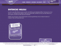 milka.at