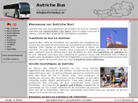 autrichebus.at