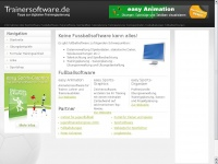 trainersoftware.de