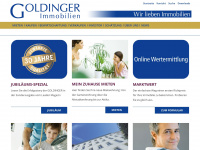 goldinger.ch