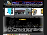 heg-technik.hu