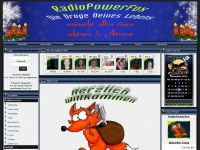radio-powerfox.de