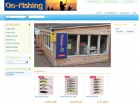 gofishing24.com