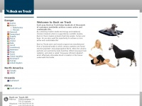 backontrack.com