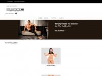 strumpfmode24.de
