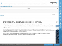 virgental.at