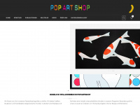 popartshop.de