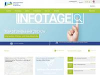 Phdl.at - PH-Linz: Private Pädagogische Hochschule der Diözese Linz und PH Online