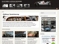 oldtimer-versicherung.biz
