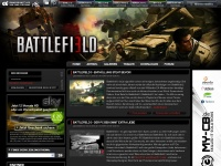 battlefield-3.org