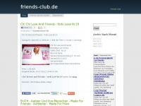 friends-club.de