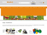 keraworld.de