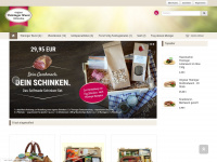 eichsfelder-shop.de
