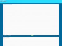 FunnyGames.nl - Gratis online spelletjes voor jong en oud!