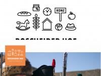 roscheiderhof.de
