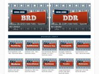 literaturwelt.com