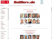 soliserv.de