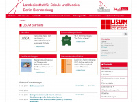lisum.berlin-brandenburg.de