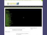 Landfunker.de - Landfunker // Aktuelles / Neueste Meldungen und Nachrichten rund um Bruchsal, Bretten, den s�dlichen Kraichgau und die Hardt