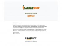 Home / carrotshop.org - Shop suchen, klicken, einkaufen & Klima schützen