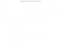 reisewetter.net