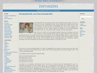 infoheini.at