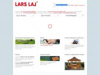 larslaj-tr.com