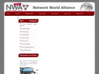 nwa-berater-partner.de