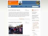carrigalinelions.com