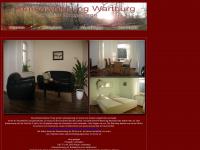 wartburg-erzgebirge.de