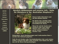 mini-aussies-info.de