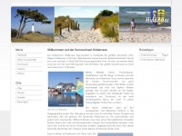 mein-hiddensee.de