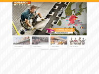 hornbach.com Thumbnail