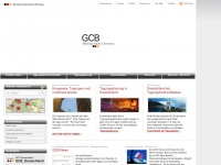 gcb.de