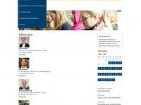 PH-Heidelberg: Pädagogische Hochschule Heidelberg