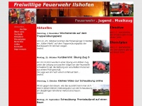feuerwehr-ilshofen.de