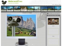 Webcam S&uuml;dtirol Webcams Dolomiten - Livecam, Live Kameras, Webkamera, Webcam Wetter, Webcam Italien