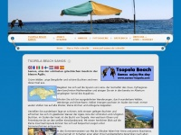 samos-tsopela.com