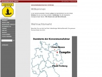 kerzenmanufaktur.com